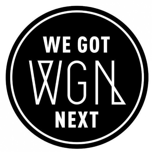 WeGotNext logo