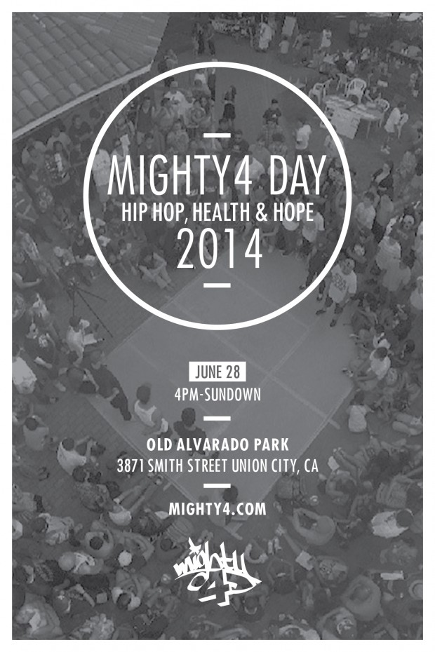 mighty4 day 2014_flyer_rnd3