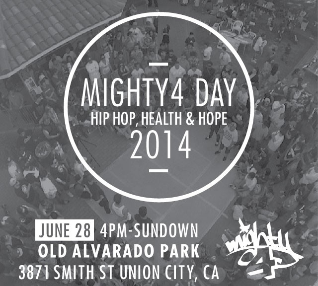 mighty4-day-2014_instagram_rnd3 (1)