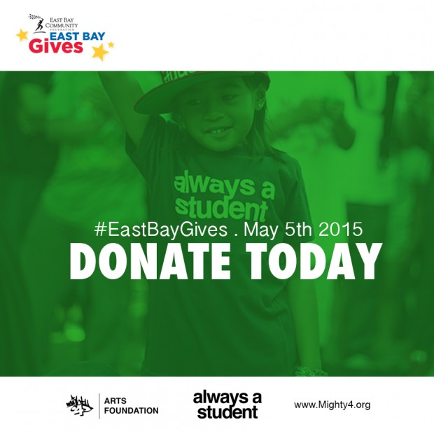 EastBayGives002 UPDATED