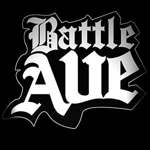 Logo - Battle Ave