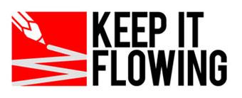 Logo - KIF Media