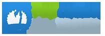Logo - Paycation